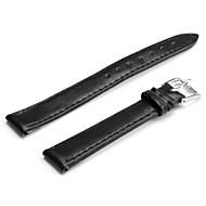 Femme / Homme Bracelets de Montres Cuir #(0.012)Watches Repair Kits#(0.2)