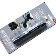 lens temizleme sistemi lenspen lp-1 lens temizleme kalemi