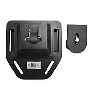 ng-k01 bouton de courroie de l'appareil photo pour pour tous les DSLR Canon 700d 650d 600d 550d 100d 1,200 1100d Nikon D3300 D3200 3100