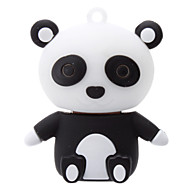 16 Go Panda USB 2.0 Flash Drive