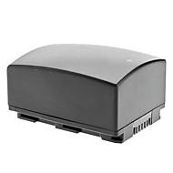 Fotocamera Batteria IA-BP105 per Samsung IA-IA-BP210E BP210R IA-BP105 SMXF40 SMXF50 (3.7V 1800mAh)
