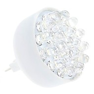 3 G9 - Spotlamper (Warm White 150 lm- AC 220-240