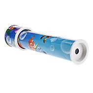 Kaleidoscope giocattolo divertente per i bambini