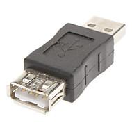 USB AM / AF Adapter (Hetero)