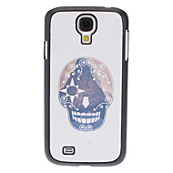 Mountain Pattern Hard Case for Samsung Galaxy S4 I9500