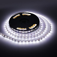 120W 10M 600x5050 SMD Cold White LED Strip Light (DC12V)