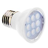 Spot Lights 3 W SMD 2835 150-180 LM Warm White V