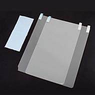 2 Pcs HD Screen Guard Protector for Samsung Galaxy Tab 2 P5100