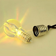 Xmas Gift Sunshine Jewelry Excellent Necklace Bulb