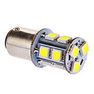 BAY15D(1157) Car Cold White 3W SMD 5050 Reading Light