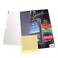 Privacy Anti-Spy Screen Protector Guard Shield Film for Samsung Galaxy Tab3 10.1 P5200