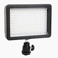 Universell LED-lampa
