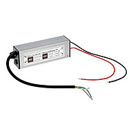 50W 1500mA Vízálló LED Driver Power Source (AC 176-265V / DC 27-37V)