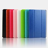 speciell design färg fodral för ipad mini 3, iPad Mini 2, iPad Mini