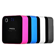 Remax 7200mAh External Battery for Mobile Device