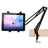 Telescopic Mobile Rack for iPad Air 2 iPad mini 3 iPad mini 2 iPad mini iPad Air iPad 4/3/2/1