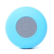 Outdoor Wireless Speaker Waterproof Bluetooth 2.4G Speaker