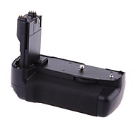 DSLR Vertical Camera Battery Grip for CANON 7D BG-E7 Kamera