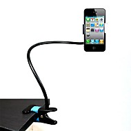 Multifunctional Mobile Phone Holder for iPhone6