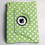 Smart Cover with Hard Back Case for iPad Air /iPad 5 (Assorted Colors)