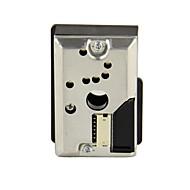 DIY Sharp PM2.5 αισθητήρα σκόνης αισθητήρα GP2Y1010F για Audino / Raspberry PI