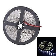 Bande de 300x5050 SMD 72W 2000LM White Light LED (5-Meter/DC 12V)