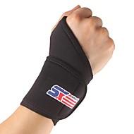 Hand & Handgelenkschiene Sport unterstützen Lindert Schmerzen Einstellbar Passend für linke oder rechte EllenbogenJagd Klettern Camping &