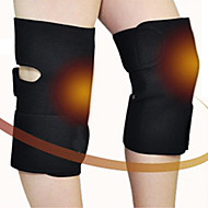 Fullbody Knæ Støtter Knæpude Infrarød MagnetterapiAfhjælper gigt smerter Hjælper mod generel træthed Afhjælper ben smerter Stimulerer
