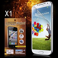 Protective HD Screen Protector for Samsung Galaxy S2 I9100