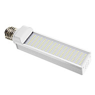 E26/E27 12 W 120 1200 LM Cool White Corn Bulbs AC 85-265 V