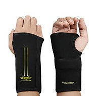 EXCO E-sports Wristbands Gloves