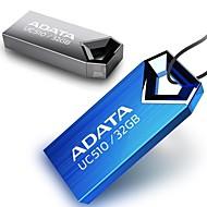 USD $ 22,95 - ADATA ™ Federleichtes UC510 USB 2.0 Flash Drive 32GB