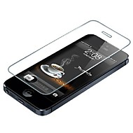 Explosion-Proof Premium Tempered Glass Film Screen Protector for iPhone 5s Anti Shatter
