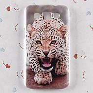 Για Samsung Galaxy Θήκη Με σχέδια tok Πίσω Κάλυμμα tok Ζώο PC Samsung Win
