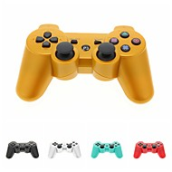 Wireless Controller עבור PS3