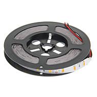 ZDM™ 5M 120W 300x5630 SMD Warm White Light LED Strip Lamp (DC 12V)