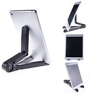 The Adjustable Bracket for iPad Air 2 iPad mini 3 iPad mini 2 iPad mini iPad Air iPad 4/3/2/1 (Black)