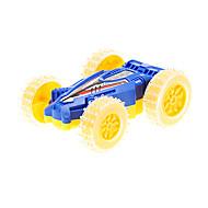 Kids' Cool High Speed Overturn Car