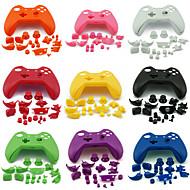Sostituzione regolatore Shell per Xbox One