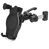 Portable Universal Air Conditioning Vent Car Mount Holder