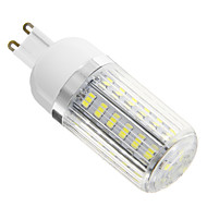 G9 6 W 42 SMD 5730 420 LM 6000 K Koel wit 2-pins lampen AC 220-240 V