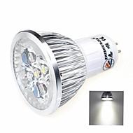 3.5 GX5.3 - Spotlamper (Natural White , Dekorativ) 400lm lm- AC 85-265