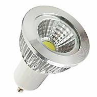 LOHAS GU10/E26/E27 5 W 1 High Power LED 350-400 LM Warm White/Cool White MR16 Dimmable Spot Lights AC 100-240 V
