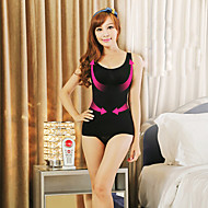 naisten punnerruksia rintojen kehon Shaper liivit sukupuoli V-kaula alusvaatteet liivi laihtumiseen vyötärön musta ny068