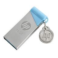 HP v215b 16GB USB 2.0 flash disk