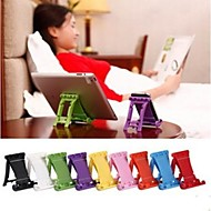 Multifunction universal Holder for iPhone ipad (Assorted Color)