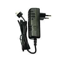 15v 1.2a eu adaptador de corriente cargador de pared enchufe para asus vivotab rt TF600 tf600t t801c tf701t