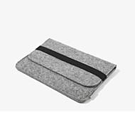"""7 """"tablet pc case milieuvriendelijke stoffen voelde dekking voor kindle fire hd (assorti kleur)"""