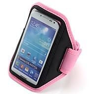 sportowa opaska na ramię do Samsung Galaxy S4 i9500