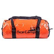 40 L Dry Bag Impermeabile Campeggio e hiking / Pesca / Scalata / Fitness / Nuoto / Viaggi All'apertoImpermeabile / A prova di pioggia /